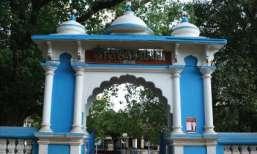 th temple datta mandir