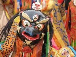 thiksey-karsha-and-spituk-gustor-festival