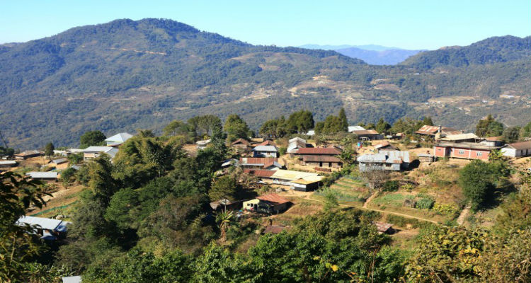 ukhrul_district