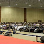 vibrant_gujarat_meeting
