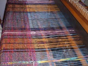 weaving-arunachal-pradesh