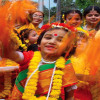 west bengal festivals