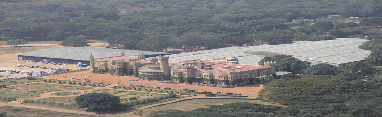 Aerial_view_of_Bangalore_Palace_and_Palace_Grounds
