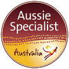 Aussie specialist logo1 e1465456258981