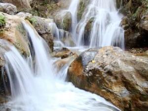 Bhatta Falls1
