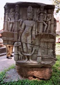 Bhima Devi