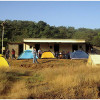 Bhimashankar Wild Life Sanctuary Pune