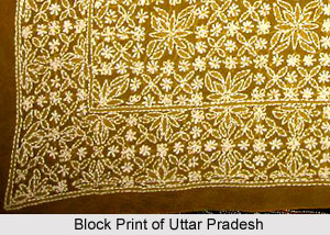 Block_Print_of_Uttar_Pradesh