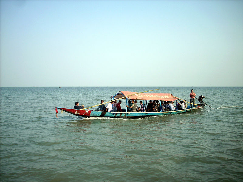 Boat_ride_on_Chilika_Lake