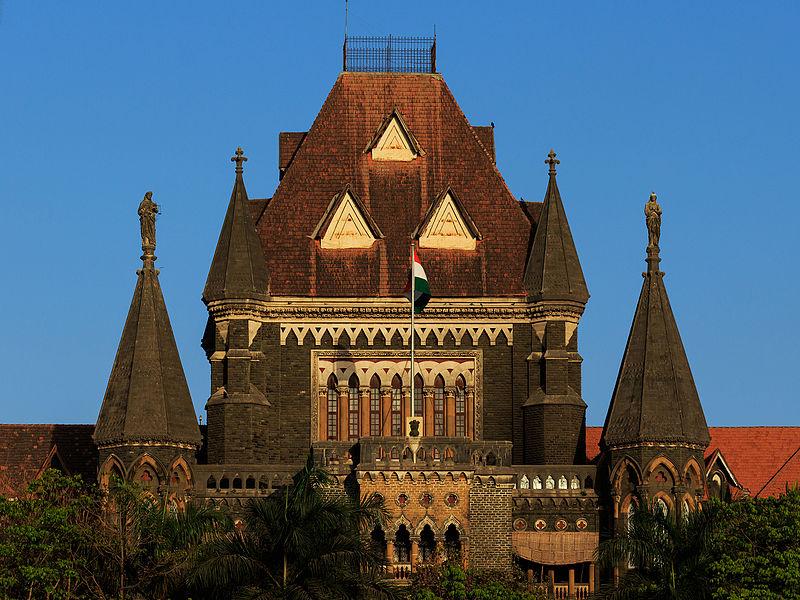 Bombay_High_Court