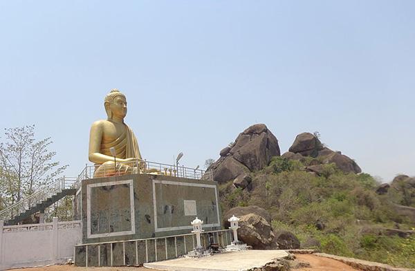Places to Visit in Chhattisgarh