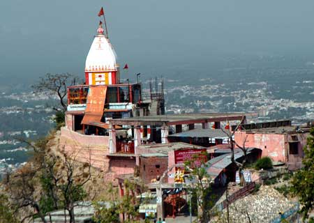 Chandi_Devi_Temple