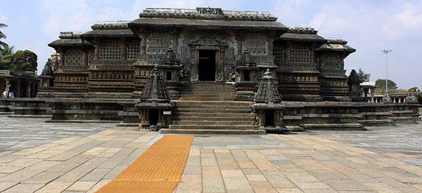 ChennaKeshava_Temple,_Belur