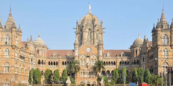 Chhatrapati_Shivaji_Terminus
