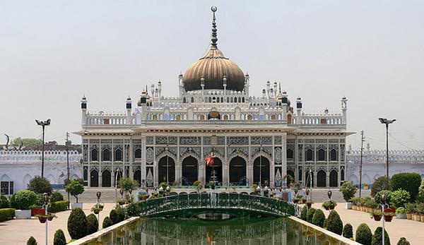 Chhota_imambara_Lucknow