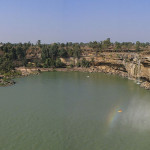 Chitrakot_panoramic