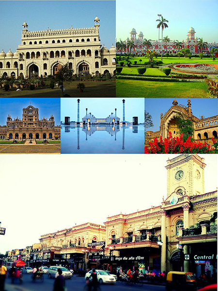 Collage_of_places_in_Lucknow
