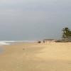 Colva Beach Mumbai