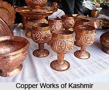 Copper_Works_of_Kashmir