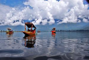 Dal LakeVR