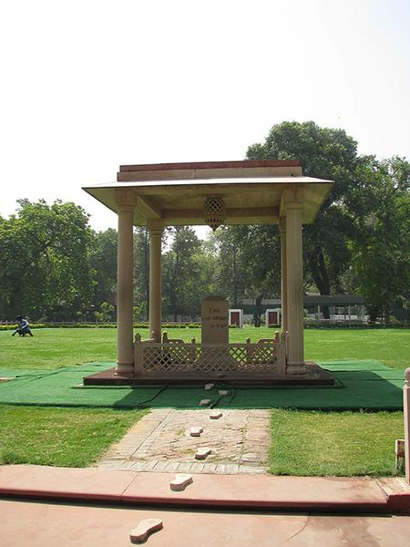 Gandhi_Smriti_Delhi