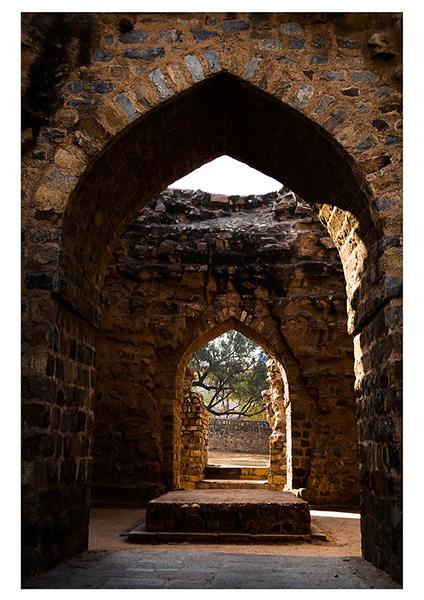 Grave_inside_qutub_minar