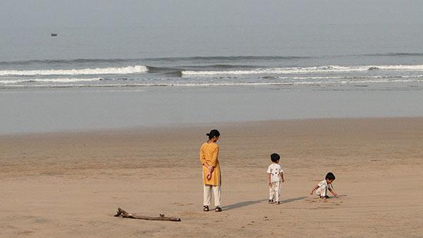 Guhagar,_Maharashtra_India_2012