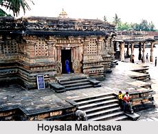 Hoysala_Mahotsava__Belur___Helebid_