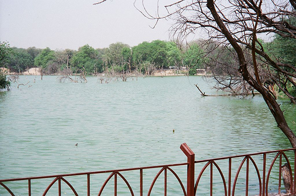 Huaz_Khas_lake