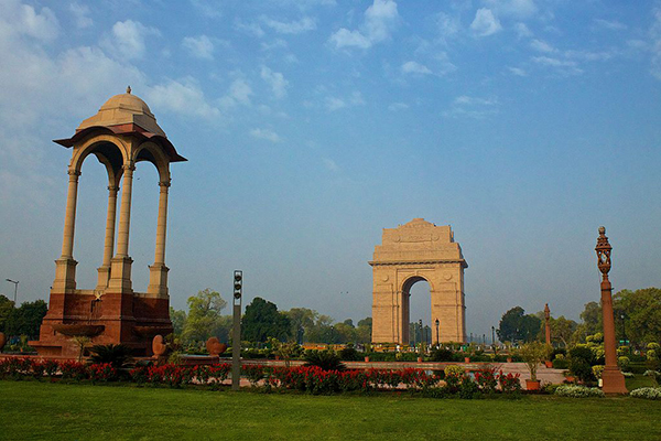 India_Gate,_Delhi