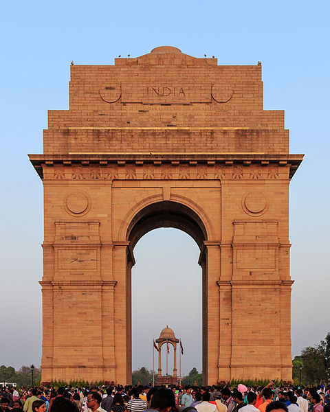 India_Gate_in_New_Delhi