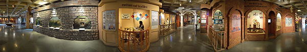 Indian_Science_and_Technology_Heritage_Gallery_-_National_Science_Centre_-_New_Delhi_2014-05-06_0833-0844_Compress