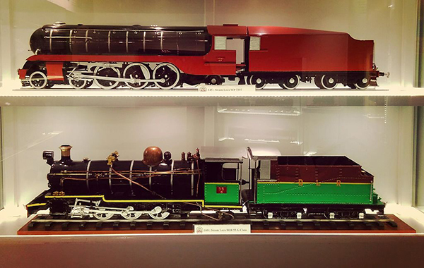 Indoor_Exhibit_at_National_Rail_Museum