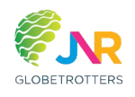JNR GLOBETROTTERS PVT. LTD.