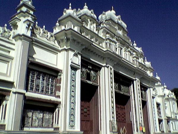 Jagan_mohan_palace