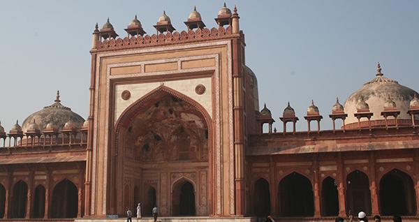 Jama_Masjid_Fatehpur_Sikri