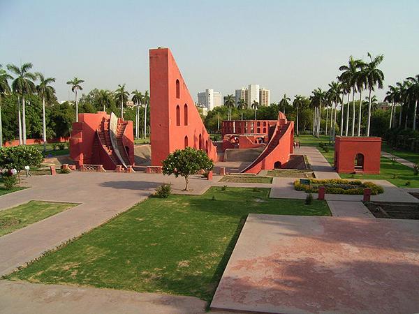 Jantar_Mantar_Delhi
