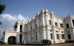 Jayalakshmi Vilas Mansion1