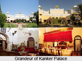 Kanker_Palace__Chhattisgarh