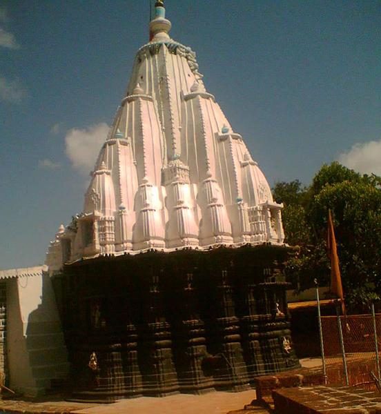 Kankneshwar_Temple