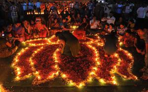 Kartik Purnima Puja