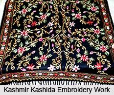 Kashmir_Kashida_Embroidery_Work