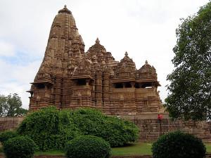 Khajuraho.KandariyaMahadeva