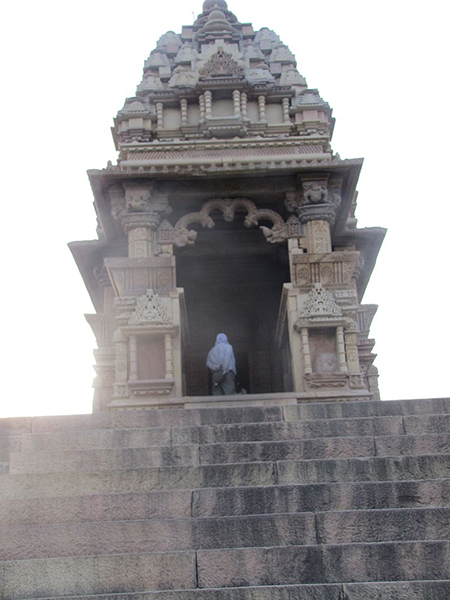 Khajuraho_India,_Javari_Temple