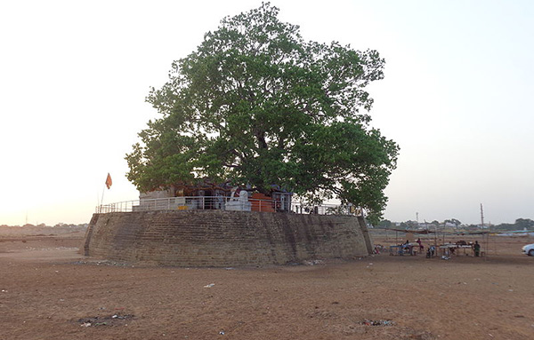 Kuleshwar_mahadev_temple,