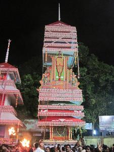 Kuthira