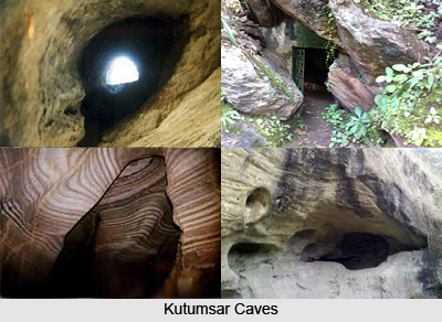 Kutumsar_Caves_and_Kailash_Gufa__Chhattisgarh