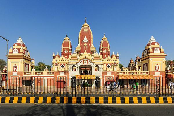 Laxminarayan_Temple_in_New_Delhi