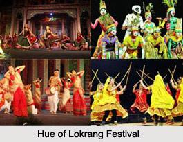 Lokrang_Festival__Madhya_Pradesh