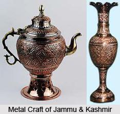 Metal_Craft_of_Jammu___Kashmir